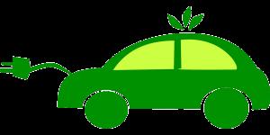 Bietanol üzemanyag