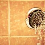 vízhasználat csökkentése