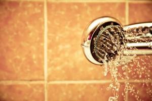 Víztakarékossági tippek