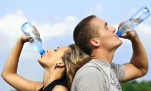 Víztisztítási tippek
