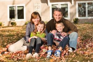 Felújításkor gondoljunk a családunk és egyben a kivitelezők egészségére is!