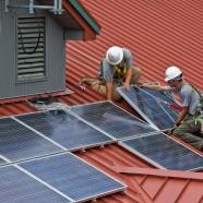 A napelemek előnyei – gyakorlati tippek