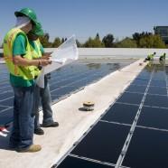 SZERK Gyakorlati tippek a napelemes rendszer tervezéshez