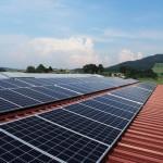 megújuló erősorrások