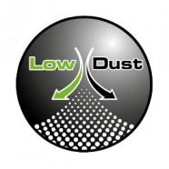 LowDust termékek