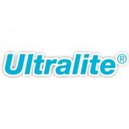 Ultralite újrahasznosított technológia