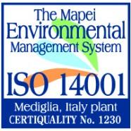 ISO 9001 és ISO 14001