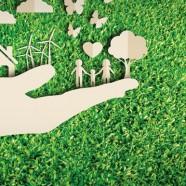 Ha fontos Önnek, hogy gyermekei milyen világban fognak élni…