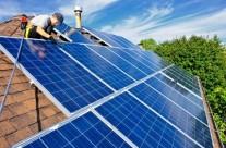 Ingyenes és korlátlan energia? Itt az 5 legfontosabb tudnivaló