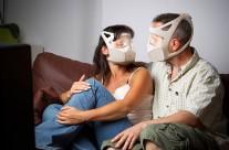 Az Ön felújított otthona mérgező?