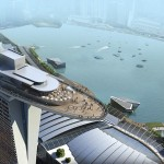 Marina Bay Resort